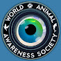 World Animal Awareness Society