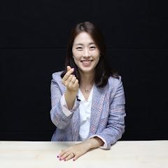 Kyeong-eun Choi