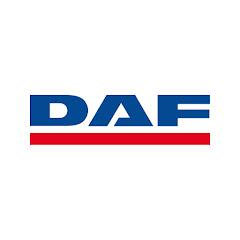 DAF Trucks NV