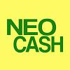 NeoCash Media