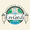 En-Gedi Resource Center