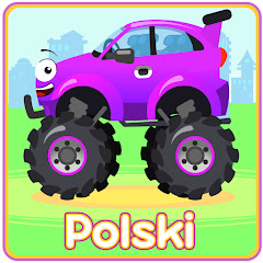 Tiki Taki Polski