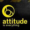 AttitudeCharity