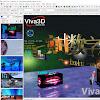 ViewPoint3D