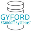 Gyford Productions LLC