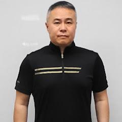 Kam Tong Ho