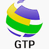 GTP - Global Training Partners Pte. Ltd.