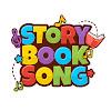 storybooksong