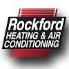 Rockford Heating & Air Conditioning