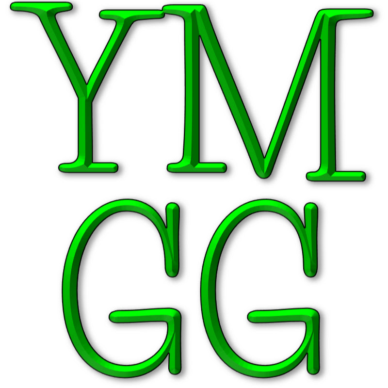 Youth Ministry Great Games