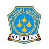 RussianKnightsWeb