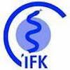 ifk2009