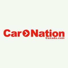 Car Nation Canada