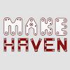 MakeHaven