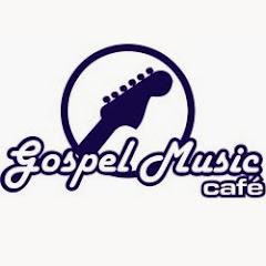 gospelmusiccafe.com