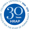 Human Rights Advocates Program at Columbia University