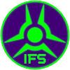 IonForceStudio