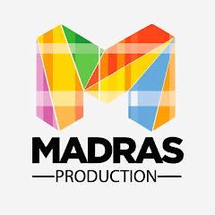 Kensay Madras