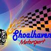 Shoalhaven Motorsport