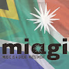 MIAGI - Music is a great Investment, South Africa
