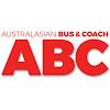 Bus & Coach TV