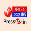 Press24 News Live
