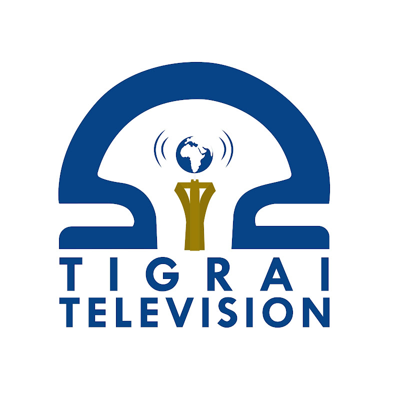 Tigrai Mass Media Agency