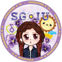 SGHeartIU's channel picture