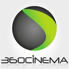 360Cinema