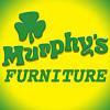 Murphy's Furniture