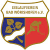 EV Bad Wörishofen