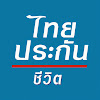 thailifechannel