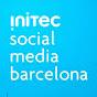INITEC Marketing Digital Barcelona
