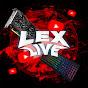 Lex Fry