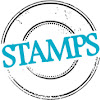 Stamps Backpackers Hostel & Tours Chiang Mai