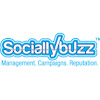 Sociallybuzz, Inc