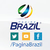 Pagina Brazil