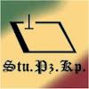 Sturmpanzer.com