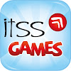 ITSS Games
