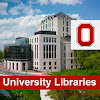 The Ohio State University Libraries