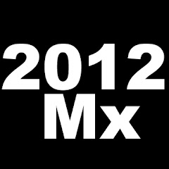 2012mx