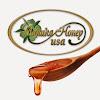 Manuka Honey USA