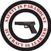 A + Firearms Training