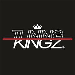TuningKingz
