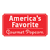 Popped! Republic - Gourmet Popcorn
