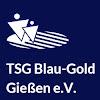 TSG Blau-Gold Gießen e.V.