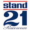 Stand21Racewear