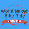 WNBR Melbourne
