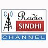 RadioSindhi