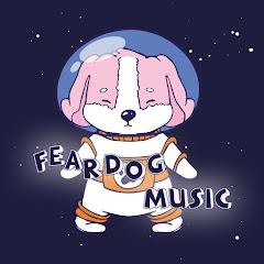 Feardog